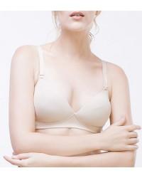 Blaire Nude Mastectomy Bra