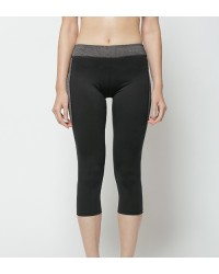 Laurel Capri Pants