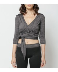 Rylie Outer Grey