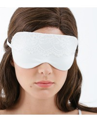 Julia Sleeping Mask