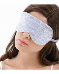 Ruth Sleeping Mask