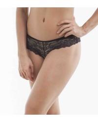 Alessandra Panty Black