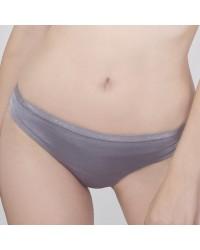 Vinette Grey Bikini